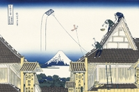 Hokusai31