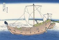 Hokusai24