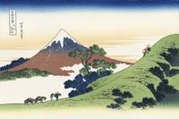 Hokusai08