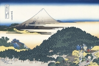 Hokusai06