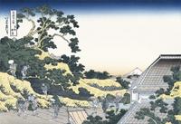 Hokusai05