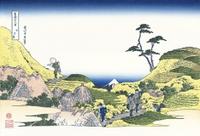 Hokusai22