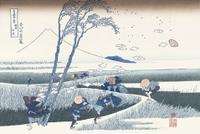 Hokusai19