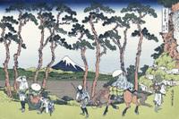 Hokusai30