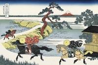 Hokusai27