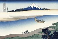 Hokusai10