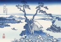 Hokusai13