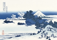 Hokusai12