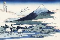 Hokusai16