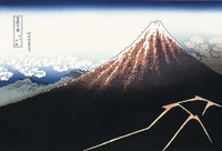 Hokusai03