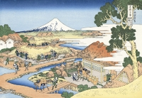 Hokusai44