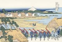 Hokusai38