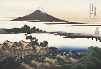 Hokusai40