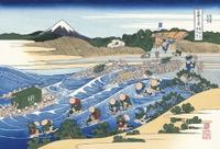 Hokusai45