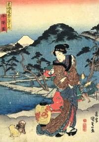 Kunisada008_n