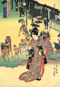 Kunisada023_n