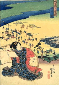 Kunisada024_n