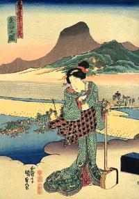 Kunisada025_n