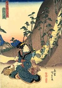 Kunisada026_n