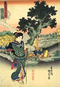 Kunisada028_n