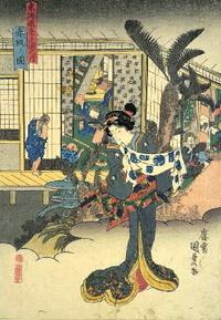 Kunisada037_n