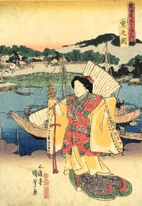 Kunisada042_n