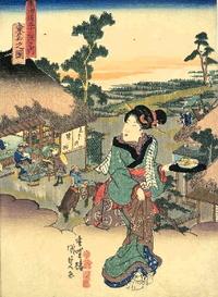 Kunisada043_n