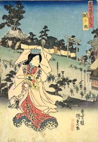 Kunisada048_n