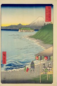 Fuji19_2
