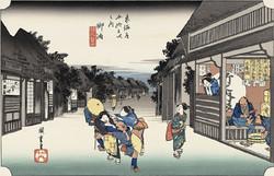 Hiroshige36