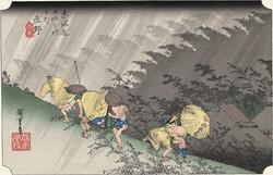 Hiroshige46