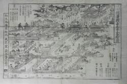 Edo_zenkoji03