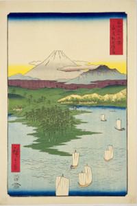 Fuji_15