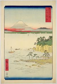 Fuji_17