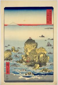 Fuji_27