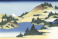 Hokusai28