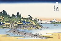 Hokusai35