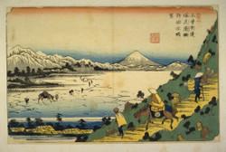 Kisokaido31