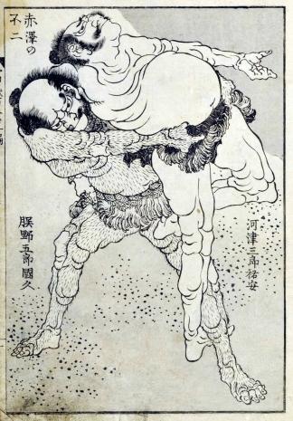 Fugaku3_003