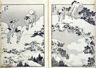 Fugaku3_004